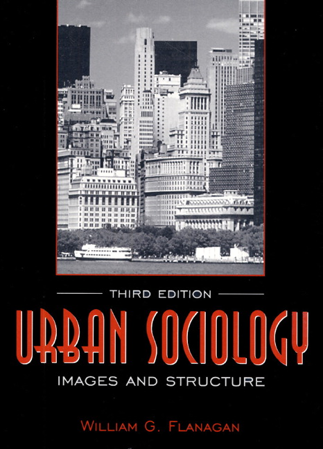 urban sociology essay Difference between rural and urban community in  ,     difference between urban communities and rural communities in what is the difference between.