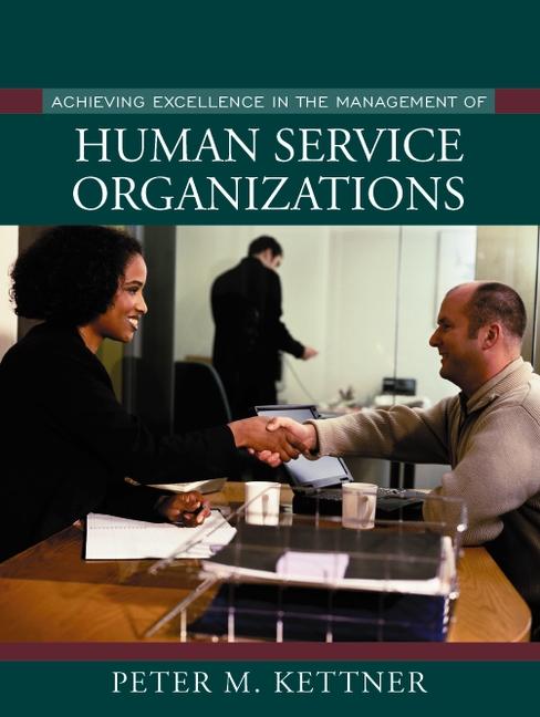 HUMAN SERVICE ORGANIZATIONS EBOOK DOWNLOAD