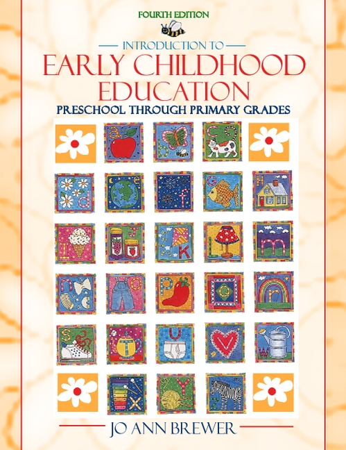 an introduction to the issue of preschool education Introduction this special issue focuses on that when preschool education supports the of immersion education in the early years is that it has.