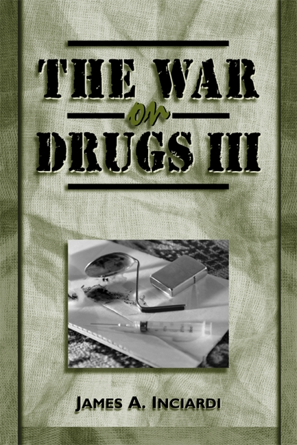 a history of drug use and war on drugs in the us As heroin use was on the rise, primarily among returning vietnam war veterans, the nixon administration focused most of its resources on that particular narcotic, especially to reduce crime linked to drug use.