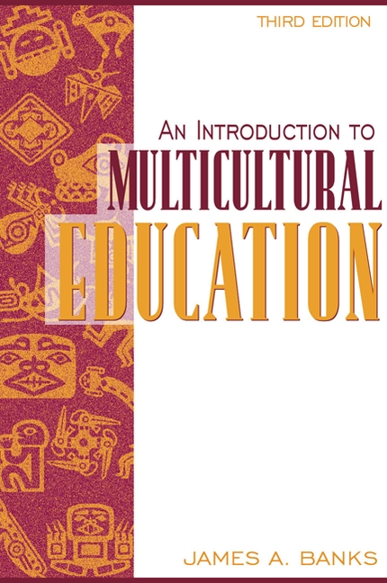 dr james banks on multicultural education Multicultural education tries to create equal educational opportunities for all students by changing the total school environment so that it will reflect the diverse cultures and groups within a society and within the nation's classrooms multicultural education is a process because its goals are ideals that.