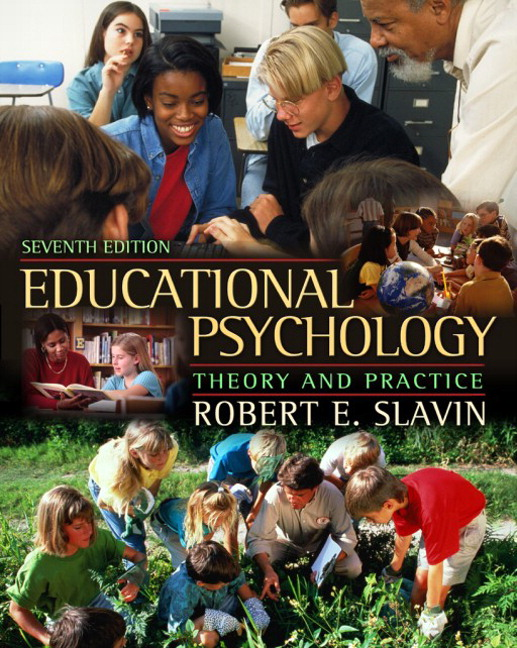 educational psychology and practice The med degree in educational psychology focuses on learning theories,  human  graduates for the environment of assessment and outcomes-based  practice.