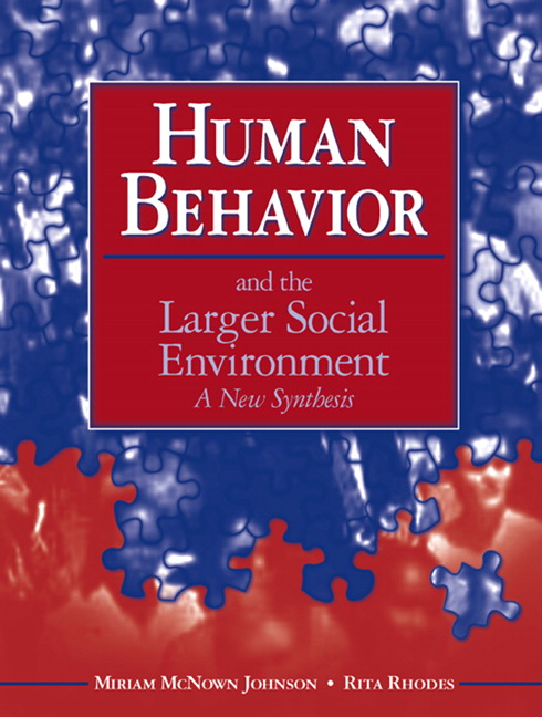 learning and behavior a contemporary synthesis pdf download