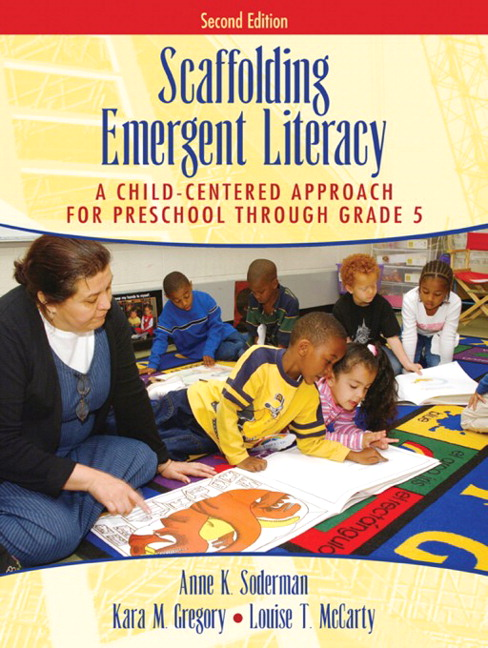 child centered approach Child-centered instruction means using the child as the starting point for lesson plans and for developing curriculum within that is this notion of whole-child education, which means that we're not just looking at children to fill up with academic information.