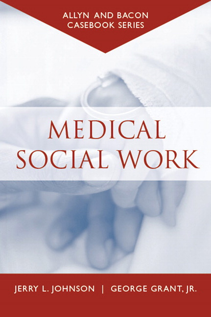 medical social work Learn how more about social work services that can help you or your child, and learn how to get in touch with a medical social worker at intermountain healthcare's primary children's hospital in salt lake city, utah.