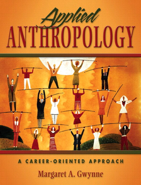anthropology careers Search anthropologist jobs get the right anthropologist job with company ratings & salaries 497 open jobs for anthropologist.