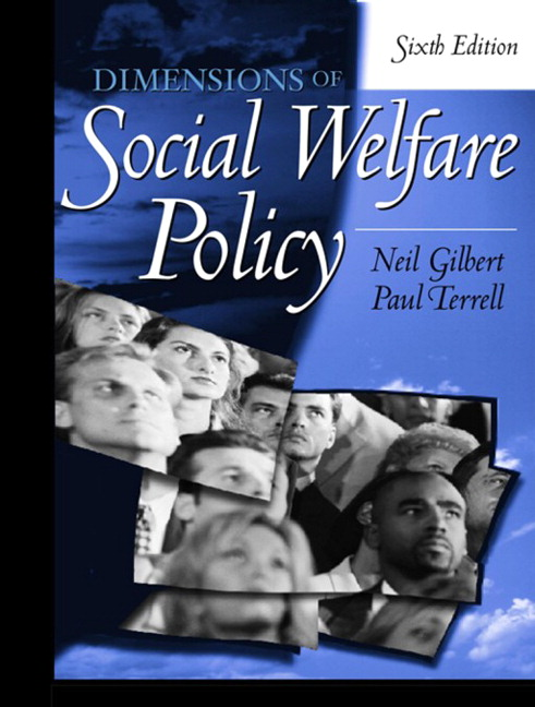 the focus on social welfare in my political campaigns Ucla social welfare faculty members are committed to placing their knowledge at the service of communities and empowering the disadvantaged and the in addition to our core curriculum, you can participate in an advanced research course or research project focused on an issue of interest to you.