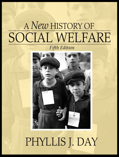 the evolution of the united states welfare system In the area of citizenship the united states started with a system in which each colony controlled the various aspects of citizenship 2 the us constitution inherited this practice, leaving each state to define and control citizenship.