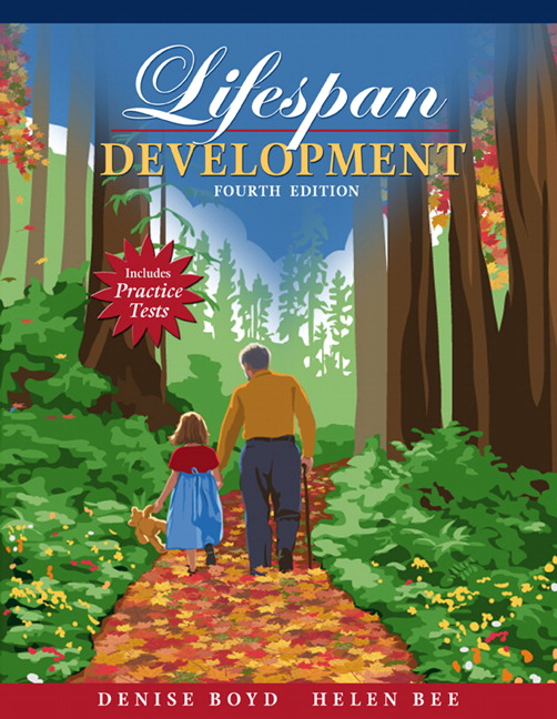 lifespan development a chronological approach Start studying lifespan development - definition and stages - psych exam learn vocabulary, terms, and more with flashcards, games, and other study tools.