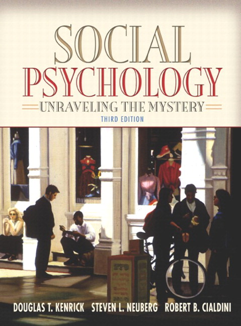 Abnormal Psychology In A Changing World 10th Edition Download Zip