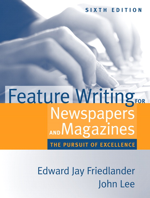 article feature magazine newspaper research story write writing I am to do an assignment at school which requires me to research a would be suitable for a newspaper or magazine writing feature articles in.
