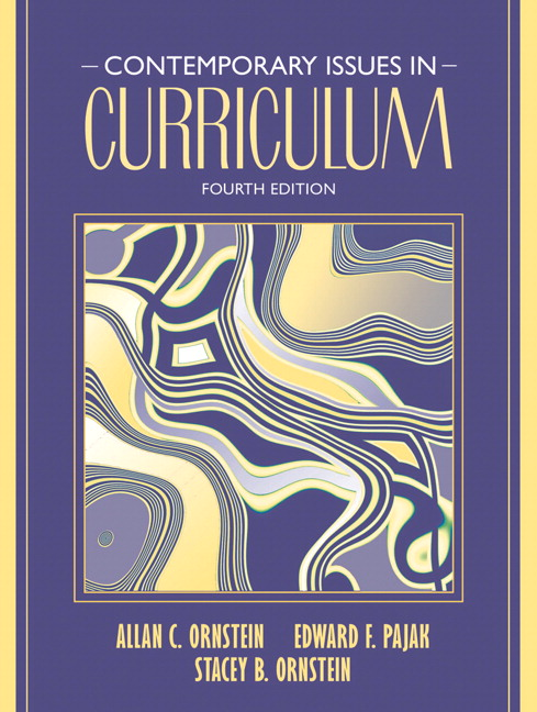 contemporary issue Contemporary issues 2134 humanities and social sciences building, muir college (858) 534-7127 director john moore, phd all courses, faculty listings, and curricular and degree requirements described herein are subject to.