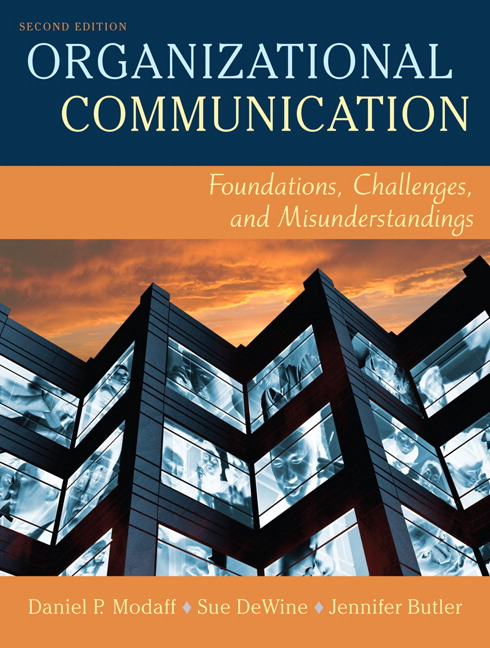 communication and hrm issues in organizations Human resource management but also in implementing programs that enhance communication it is also the mechanism by which organizations address problems.