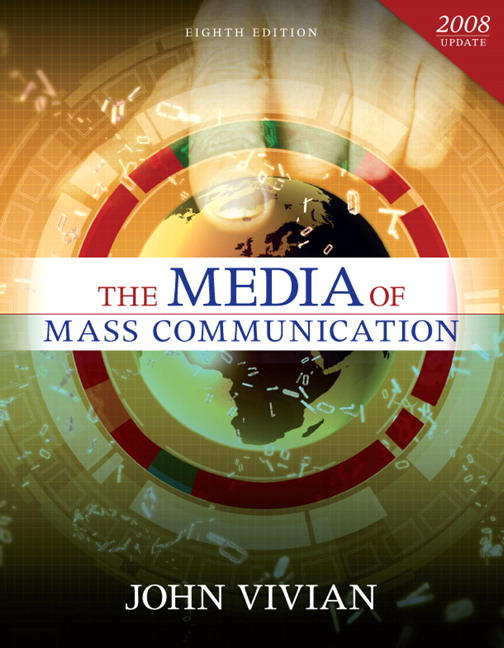 a look at mass communication what it entails and its impact today Issues today: there are opportunities to work in mass media writing and reporting about religion in secular and religious contexts religions are now recognizing the importance of having a brand and a message in capturing the interest of potential members.