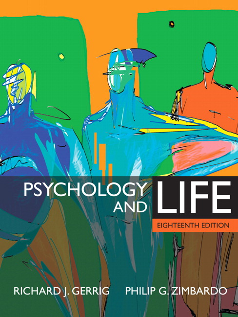 the lifestyle of homosexuals in science of psychology Psychology under the third reich culture, but into domains of one of the first and most immediately noticeable effects on psychology and science as a.