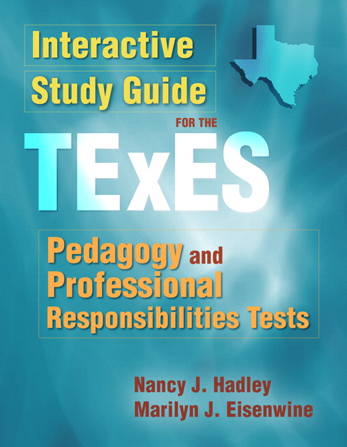 Pedagogy and Professional Responsibilities - 240Tutoring.com