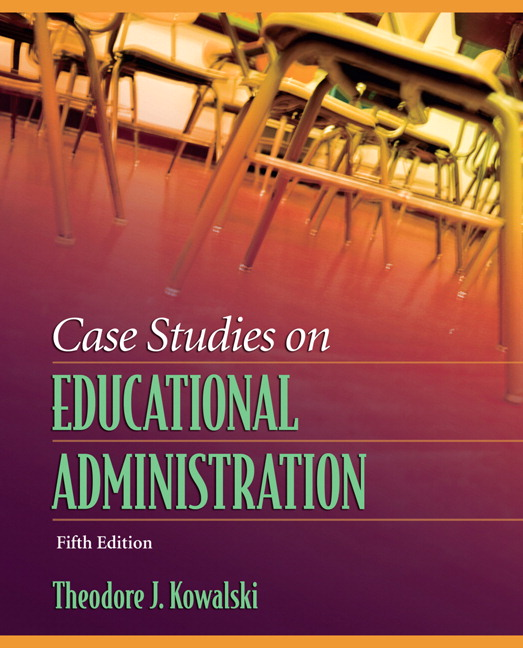 case studies for educational leadership solving administrative dilemmas P middle east an atlas of conflict and resolution the earthscan atlas series case studies for educational leadership solving administrative dilemmas stephen f midlock .