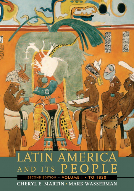 religion and society in latin america interpretive essays Download religion and society in latin america interpretive essays from conquest to present in epub format in the website you will find a large variety of epub, pdf, kindle, audiobook, and books.