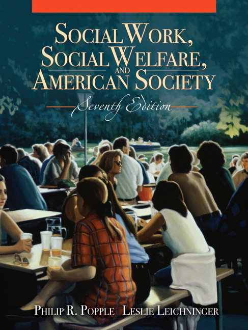 an overview of welfare programs in united states Matthew spalding says the growth of social welfare programs is bankrupting the  nation and trapping citizens in poverty, where they lose work.