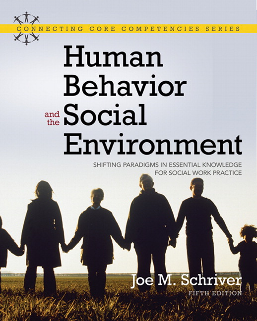 human behaviour and social environment Environmental psychology has been defined as: the study of human behaviour and wellbeing in relation to the sociophysical environment (stokols & altman, 1987.