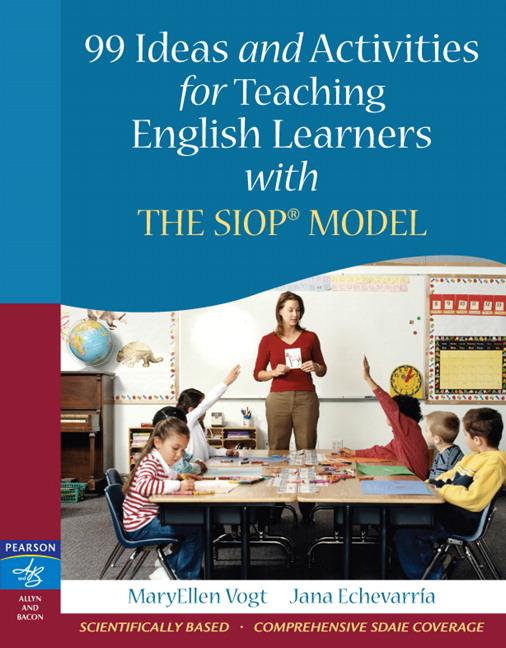 sdaie lesson plan template.html