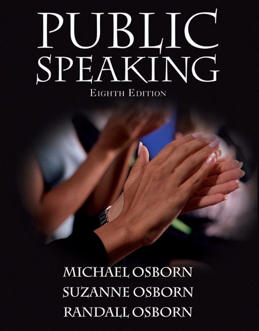 ethical public speaking paper Ethics in public speaking an overview of the nsa ethics for public speakers this is the standard to attain this is the standard to attain practicing ethical speaking and presentation is not just a matter of of common sense.
