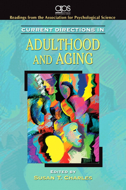 aging and society a canadian perspective pdf