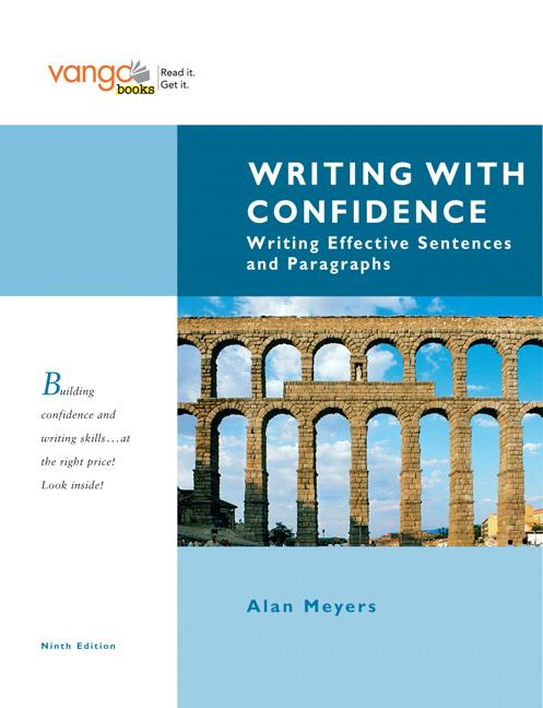 Effective academic writing 2 the short essay pdf
