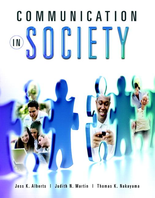 media and society textbook pdf