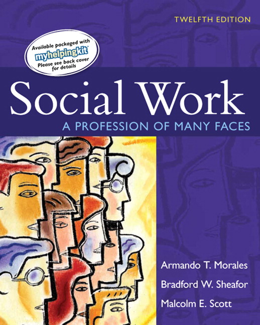social work management and its relevance to the social work profession The rewards and empowering qualities of the social work profession are catching on with many americans according to the bureau of labor statistics (bls), more than 607,300 social workers practice in the us, and that number is expected to grow by nearly 20 percent during the next decade, adding about 115,000 professionals to the field.