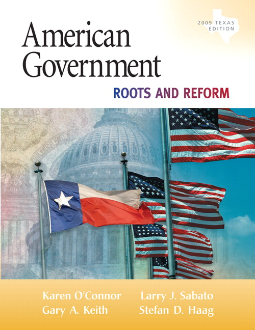 essay on texas government Read texas government free essay and over 88,000 other research documents texas government the government of the state of texas is a difficult and complicated institution that is composed of many different levels.