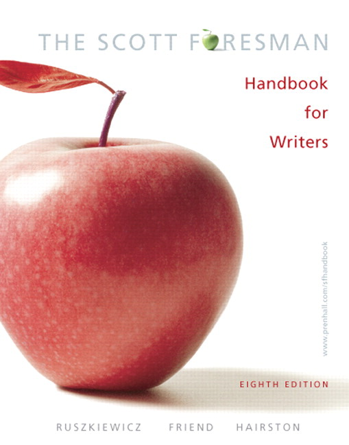 writing the research paper a handbook 2009 mla updated edition Mla handbook for writers of research papers by joseph gibaldi modern  language  g53 2009 isbn: 1603290249 publication date: 2009-01-01 the  mla.