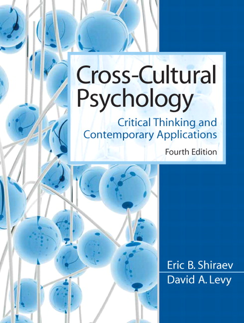 what is the value of critical thinking in psychology