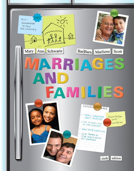 marriage and family code The state board of social workers, marriage and family therapists and professional counselors protects the public from unprofessional, improper, unauthorized and unqualified practice of social work, licensed marriage and family therapy and licensed professional counseling.