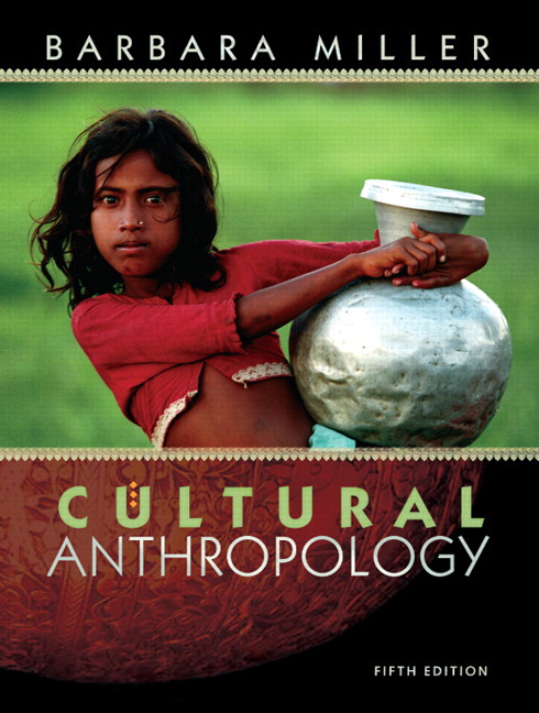 anthropology 5 Current anthropology is a transnational journal devoted to research on humankind, encompassing the full range of anthropological scholarship.