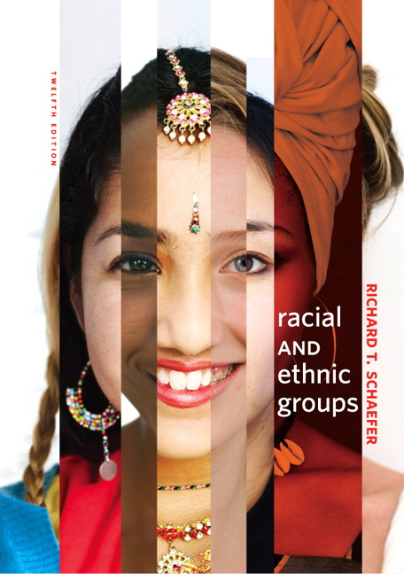 racial and ethnic groups 2 essay Ethnic groups and discrimination essay sample bla bla writing discrimination (191) ethnic groups and discrimination it is the intent of this paper to discuss the religious and racial/ethnic groups selected to explain various information that is relate to both groups.
