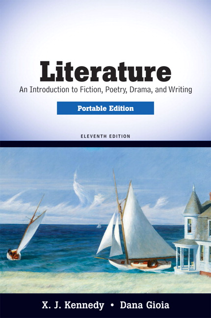 Practicing theory and reading literature an introduction