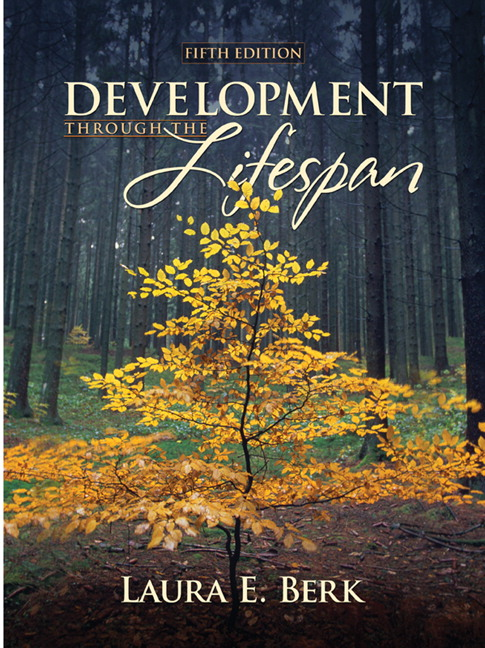 development through the lifespan 7th edition pdf chapter 1