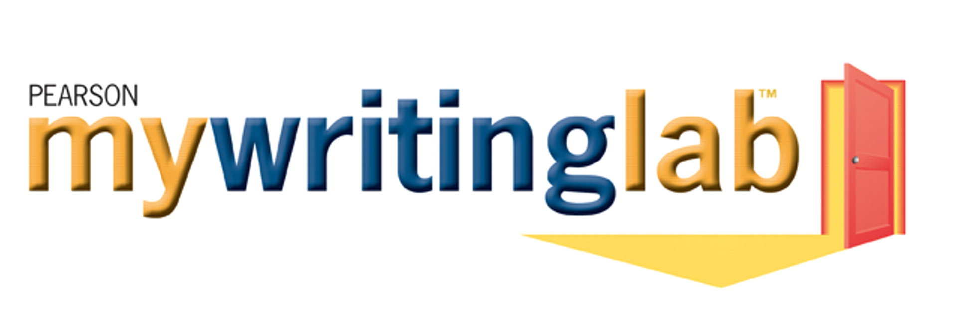 """pearson writing lab Writing practice auto-graded essays: the second diagnostic """"test"""" students complete at the very beginning of class is a 500-word, auto-graded writing prompt in mywritinglab, entitled overcoming a challenge this is completed in the first class period for one hour in the computer lab."""