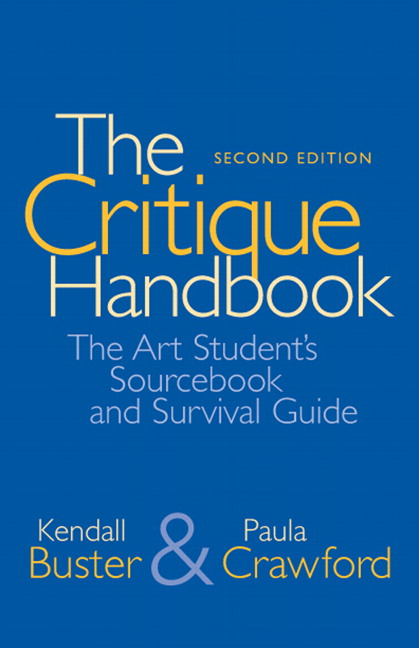 student survival guide for distance learning 31 challenges in distance learning for the higher  55 student  preparation for distance education  service learning: a guide to  planning  lowest survival rates at the fifth grade (unesco.