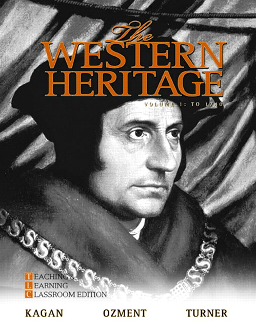euro kagan, western heritage essay Disclaimer: free essays on history: european posted on this site were donated by anonymous users and are provided for informational use only if you need fresh and competent research / writing on history: european, use the professional writing service offered by our company.