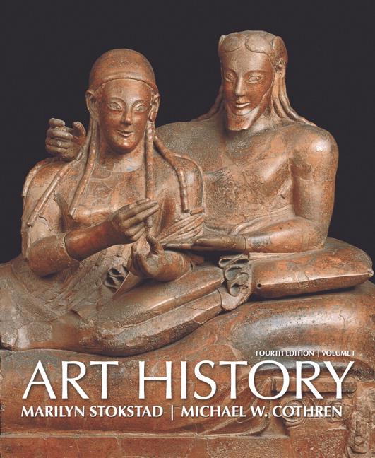 Amazon. Com: art history vol 1 (6th edition) (9780134479279.