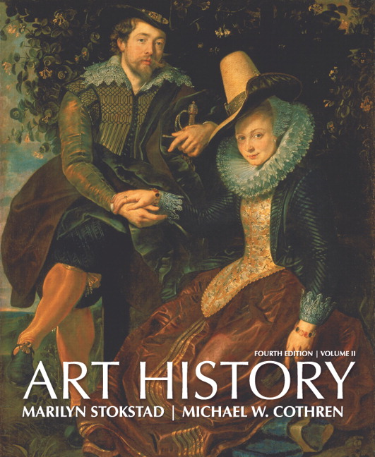 art history Start studying ap art history 250 required images learn vocabulary, terms, and more with flashcards, games, and other study tools.