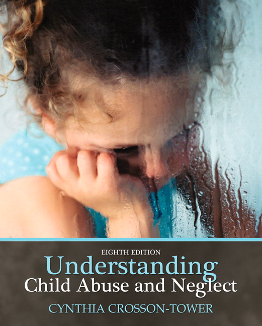 child neglect research paper