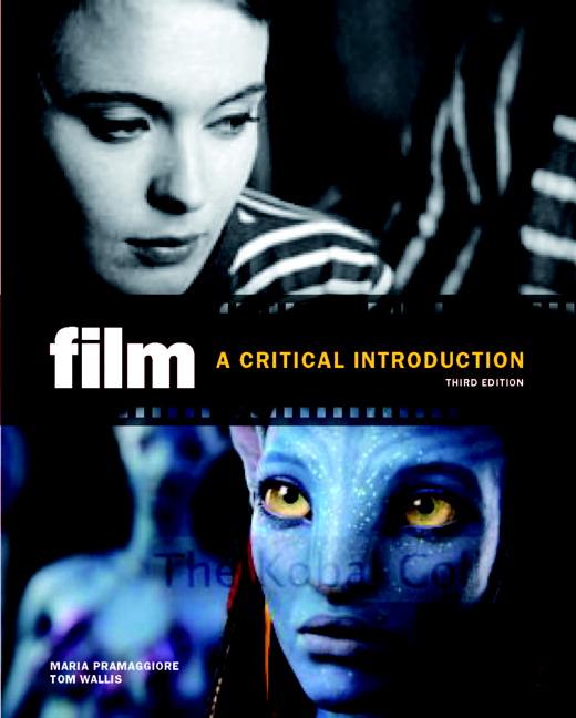 Short Guide To Writing About Film - decor-khobar.com