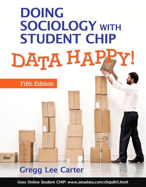 student sociology and higher education / foundations of sociology / student resources higher education companion site index  student study guide chapter 1 chapter 2.