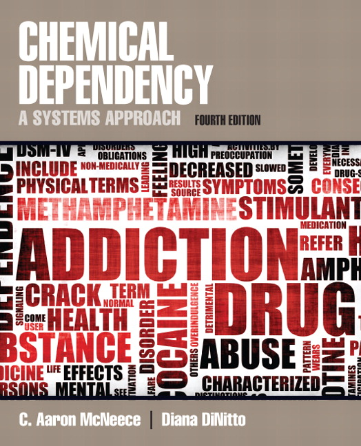 a comprehensive research on substance abuse in the united states Alone are estimated to exceed half a trillion dollars annually in the united states  untreated substance abuse and addiction  to drug abuse research.