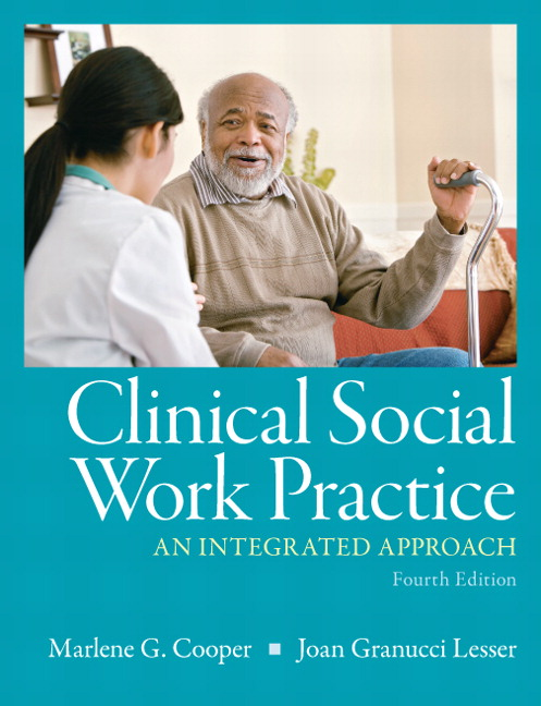 clinical social workers should be at the Clinical social workers are highly trained professionals who diagnose and treat mental health conditions responses should include the question number you are referencing (a1, a2, a3, etc) the clinical social work association is stunned and outraged at the violence by white supremacists.