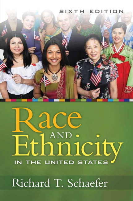 Diversity in the united states essay