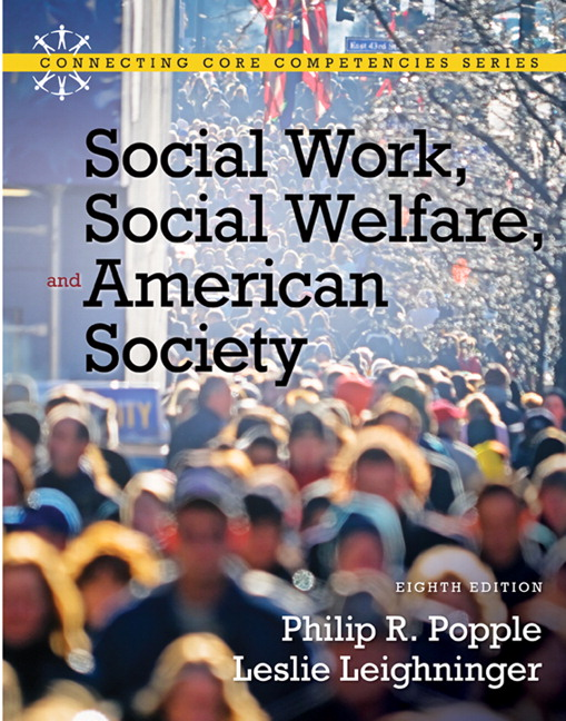 "american exceptionalism and social welfare development ""the answer is simple: the pillars of american exceptionalism  a social history of american  senior in the school of social welfare attending summer."